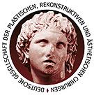 Logo DGPREAC