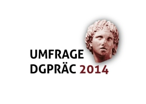 DGPRAEC-Siegel_2014_klein
