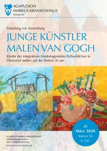 Junge Künstler_van_Gogh